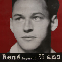 René Leynaud