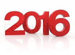 La Ficelle vous présente ses meilleurs vœux pour la nouvelle année